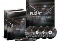 The Flight System free download pdf