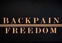 Backpain Freedom ebook pdf