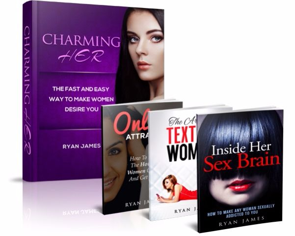 Charming Her ebook pdf