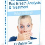 Defeat Bad Breath ebook pdf