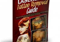 Laserless Tattoo Removal Guide pdf free download