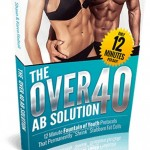 Over 40 Ab Solution ebook pdf