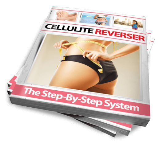 Cellulite Reverser System free ebook download