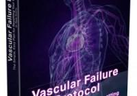 Vascular Failure Protocol ebook cover