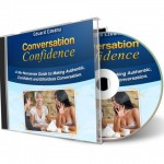 Conversation Confidence ebook cover