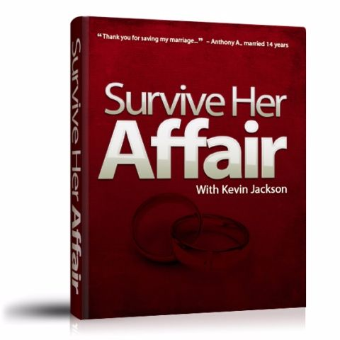 Survive Her Affair e-cover
