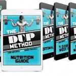 The DUP Method book cover