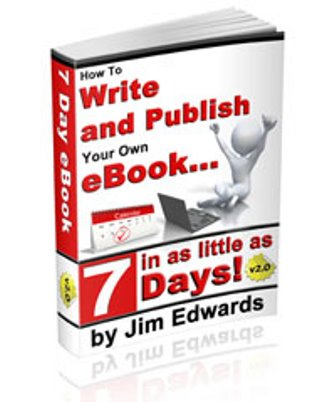 7 Day eBook