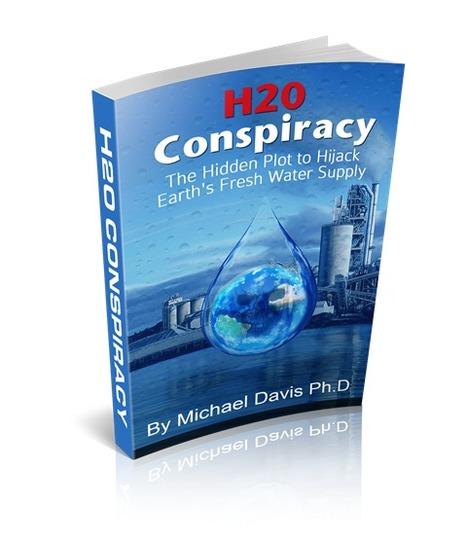h20 conspiracy