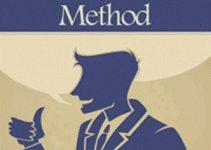 Impulsive Desire Method e-cover