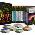 Secret Brain System download pdf