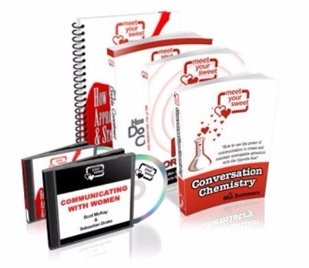 Conversation Chemistry ebook pdf download