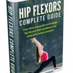 Hip Flexors Complete Guide pdf download
