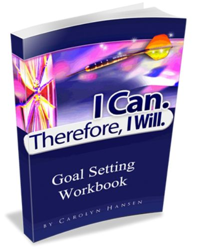 I Can Therefore I Will pdf ebook download