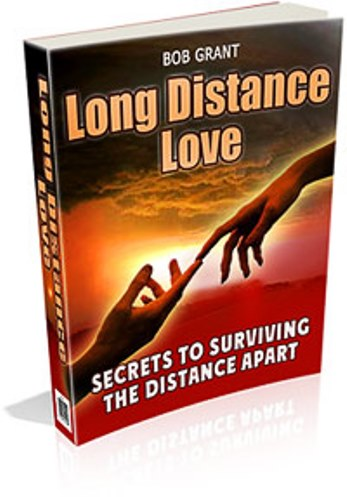 Long Distance Love PDF Guide download