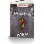 My Survival Farm pdf book download