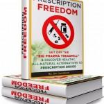 Prescription Freedom pdf book download