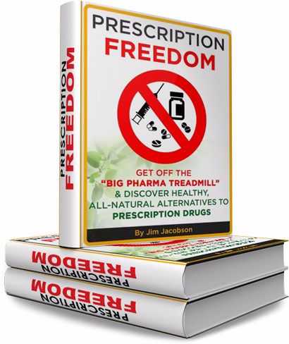 Prescription Freedom pdf book download