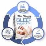 Simple Sleep Protocol PDF book download