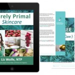 The Purely Primal Skincare Guide pdf download