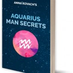 Aquarius Man Secrets pdf book download