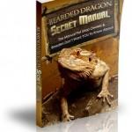 Bearded Dragon Secret Manual pdf book download