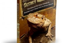 Bearded Dragon Secret Manual pdf book download