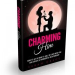 Charming Him book download