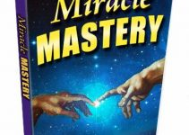 Miracle Mastery e-cover
