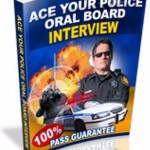 Police Oral Board pdf book download