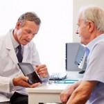 The 6-Week Diabetes Detox