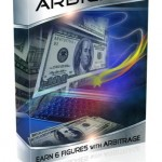 Arbicash System book download pdf
