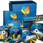 The Complete Driving Fear Program download