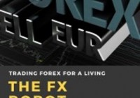 The FX Robot Method ebook download