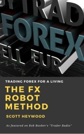FX Robot Method