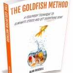 The Goldfish Method pdf book download