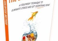 The Goldfish Method pdf book download