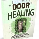 The Hidden Door To Healing pdf book download