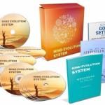 mind evolution system pdf book download