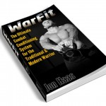 Warfit Combat Conditioning System pdf download