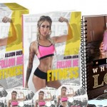 Follow Me Fitness Program download