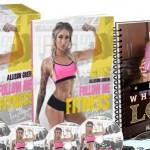 Follow Me Fitness Program download