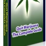 Quit Marijuana - The Complete Guide