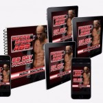 Razor Sharp ABS System