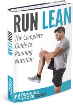 Run Lean Run Strong