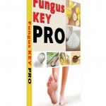 The Fungus Key Pro book
