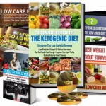 The Ketogenic Diet System
