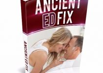 Ancient ED Fix e-cover