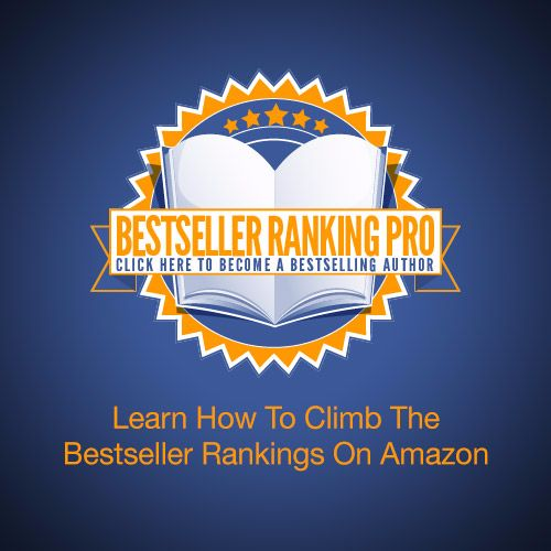 Bestselling Ranking Pro download