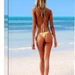 Cellulite Free guide